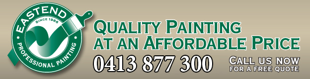 Painting Services Quotes