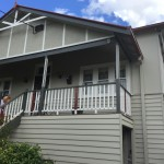 House Painter Chirnside Park